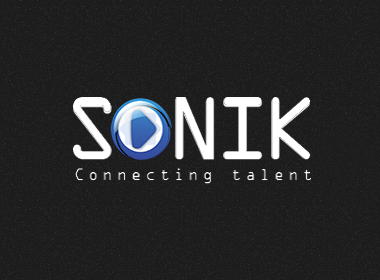 SONIK MUSIC NETWORK