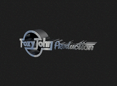 FOXY JOHN PRODUCTION